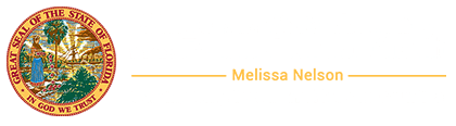 State Attorney Office For The Fourth Judicial Circuit