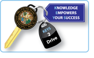 KEYS 2 Drive Program - State Attorney Office For The Fourth
