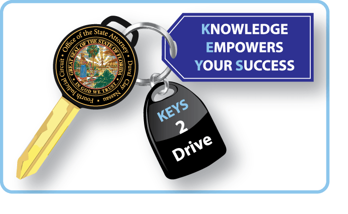 Successful KEYS 2 Drive Diversion Program Expands to Nassau County