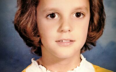 Jackson Found Guilty of First-Degree Murder, Sexual Battery of 10-Year-Old Tammy Welch in 1984 Cold Case