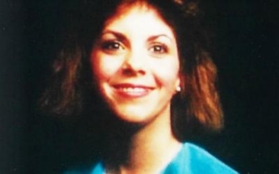 Michael Haim Sentenced to Life in Prison for Murdering Bonnie Haim in 1993