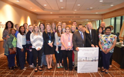 Assembly of Cities Conference a Success