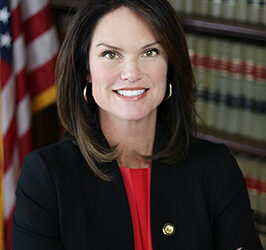 State Attorney Melissa Nelson Issues Message to the Community